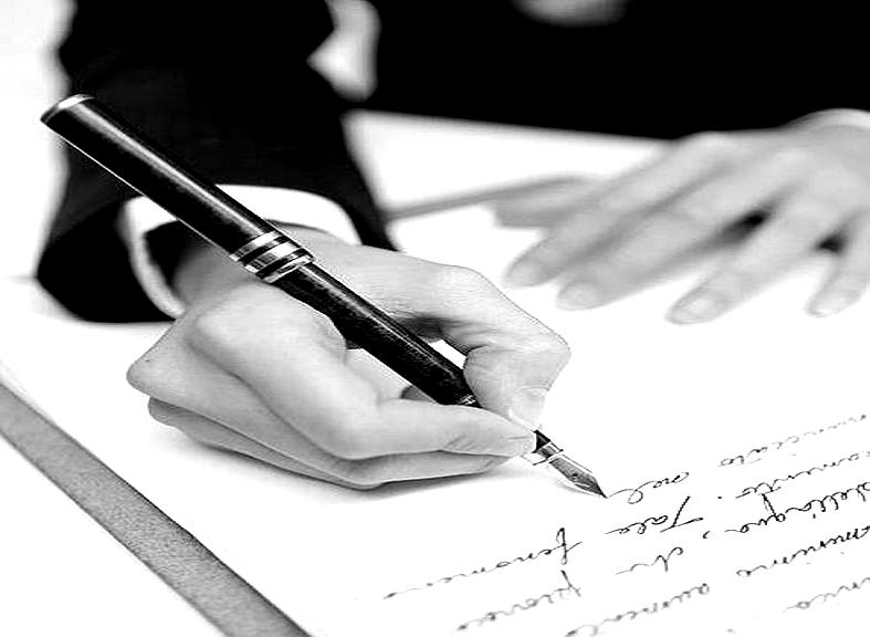 abogado gijon asturias herencias testamento