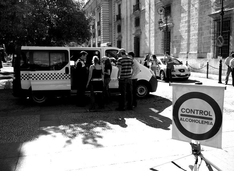 abogado gijon asturias juicio rapido alcoholemia