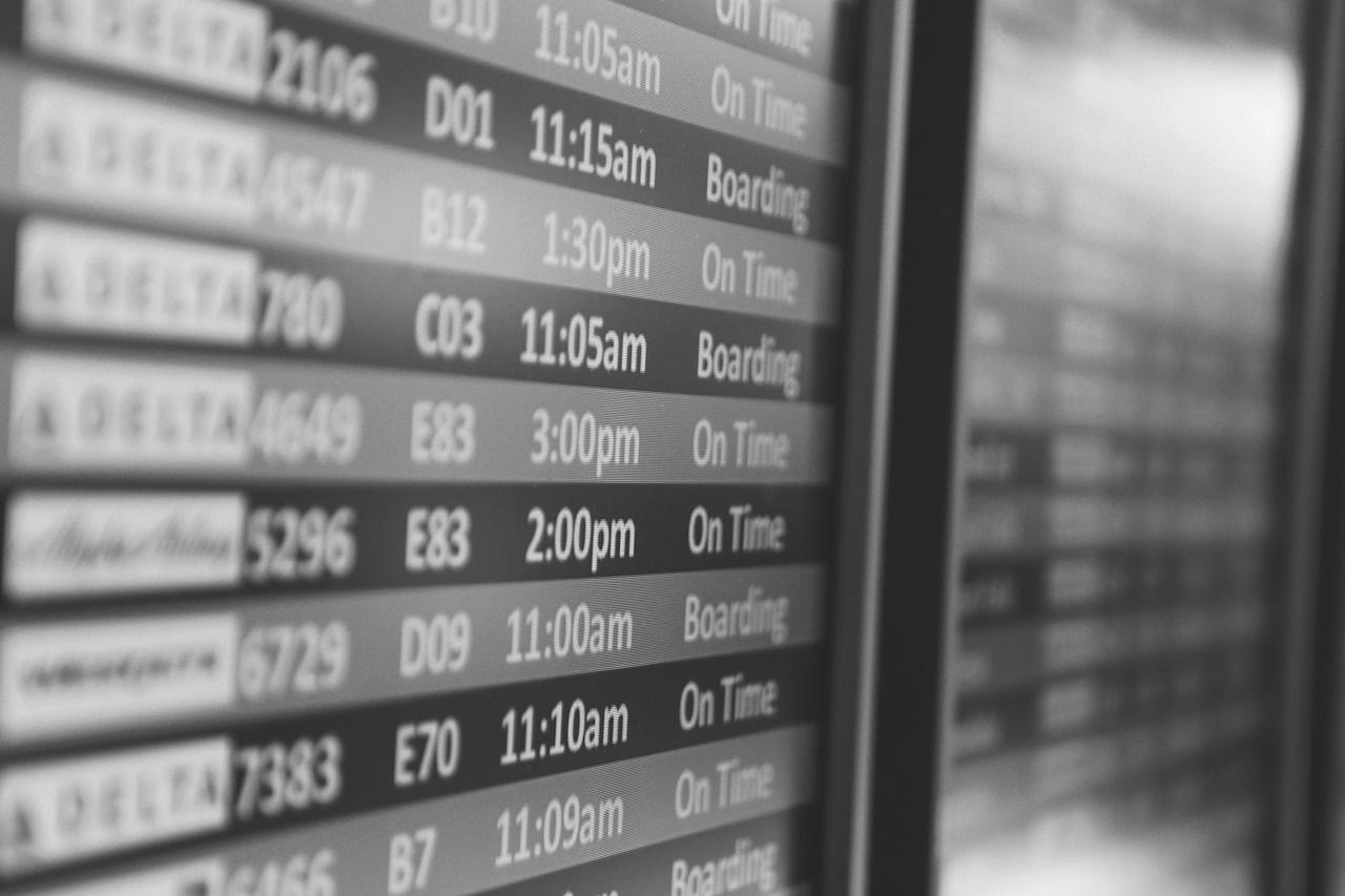 abogado gijon reclamación vuelos compañias aereas