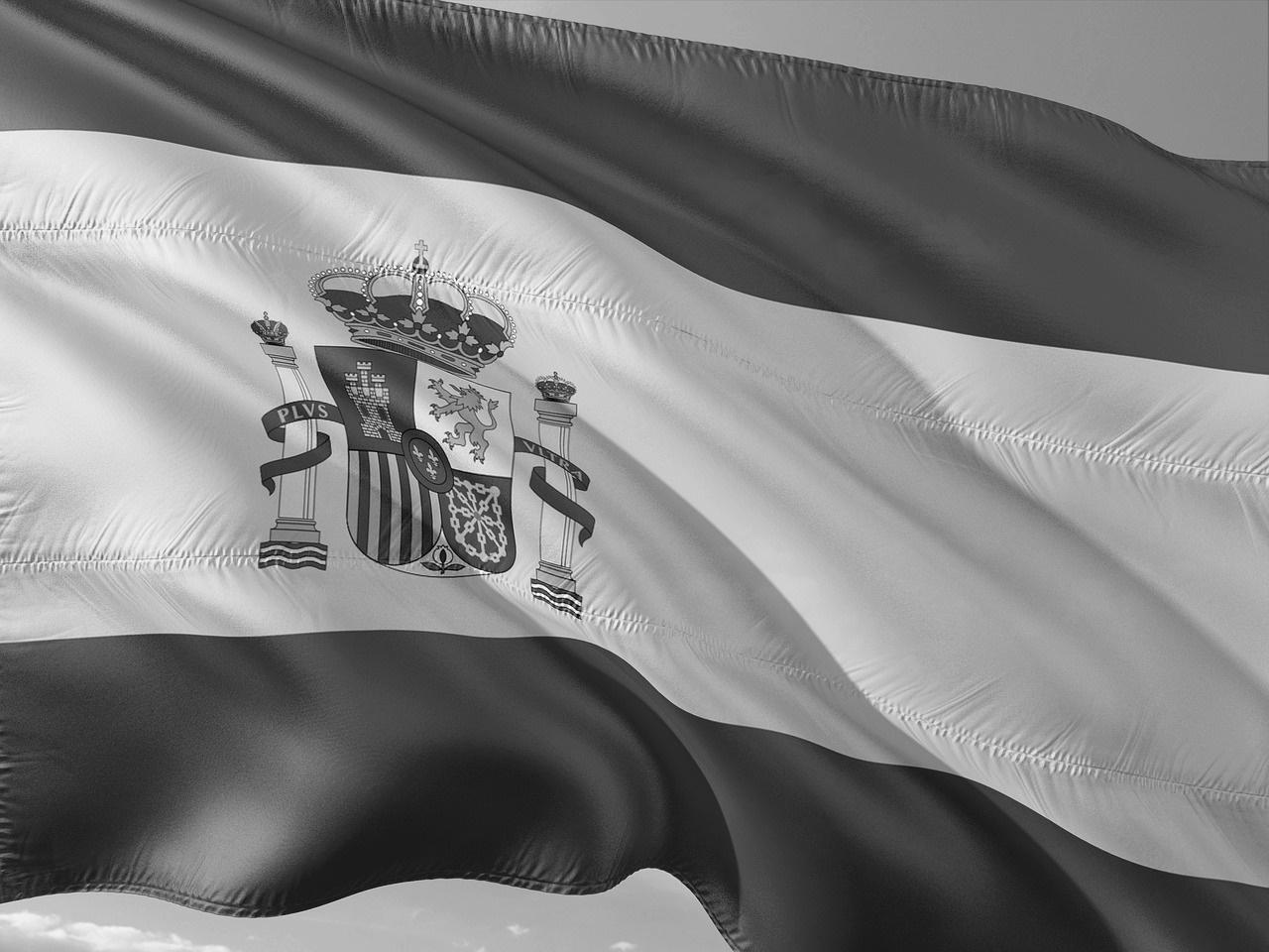 abogado patentes marcas gijon asturias