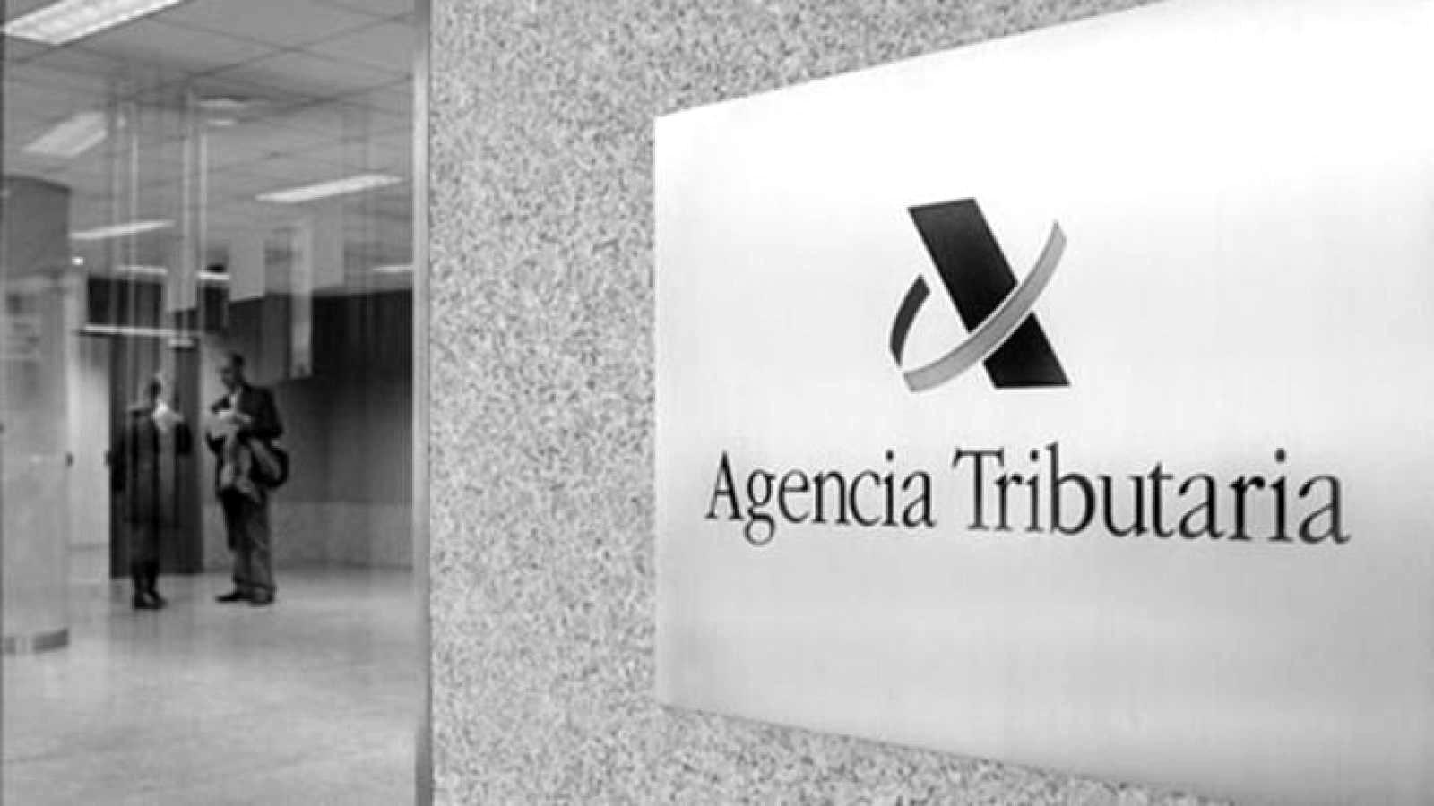 abogado gijon asturias plusvalia municipal