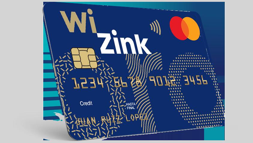 wizink-gijon-abogado-asturias-javier-merino-usura-tarjeta-revolving