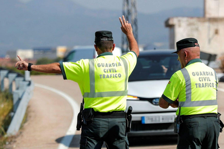 javier merino abogado gijon asturias accidente trafico indemnización lesiones circulación