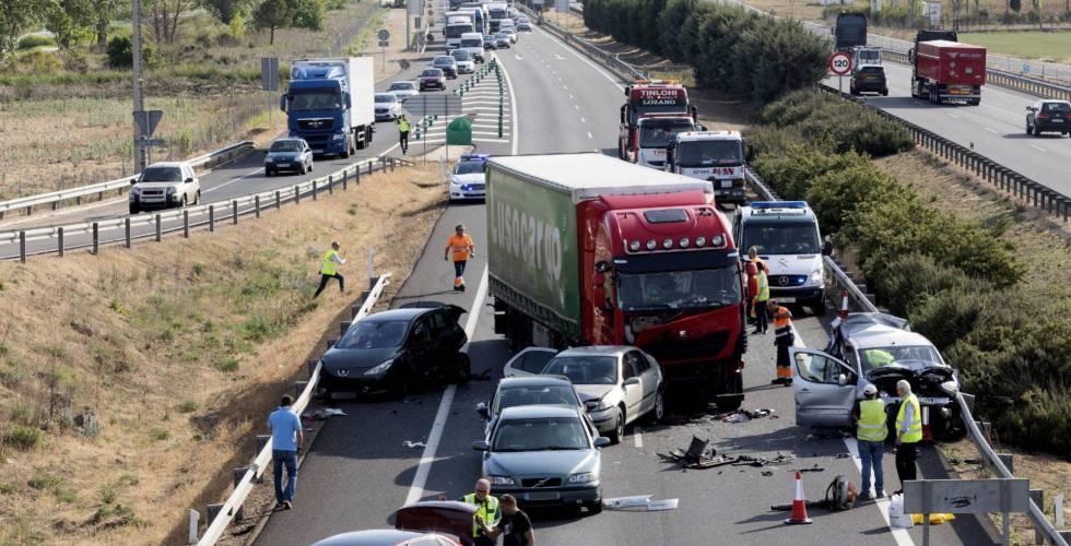 javier merino abogado gijon asturias accidente trafico reclamacion indemnización