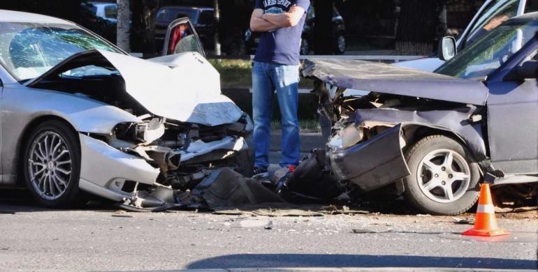javier merino abogado accidente de trafico seguro responsabilidad civil indemnización lesiones
