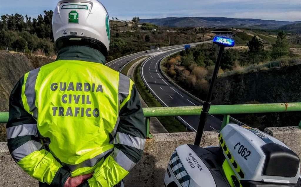 javier merino abogado accidentes trafico responsabilidad civil indemnización