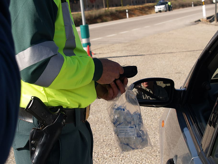 javier merino abogado gijon asturias positivo accidente trafico circulacion reclamación